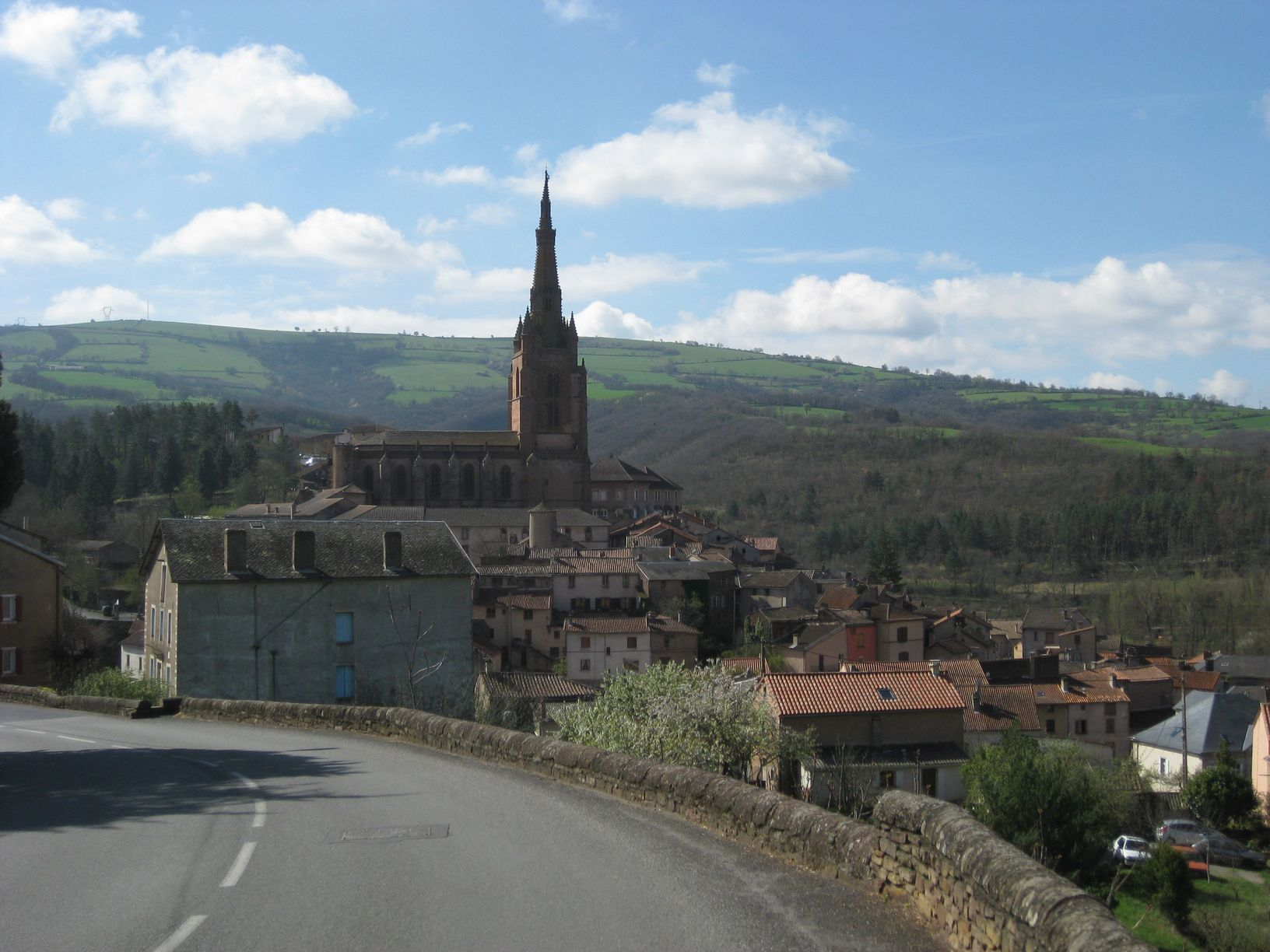 http://www.corambe.com/caminarello/IMG_6245.JPG
