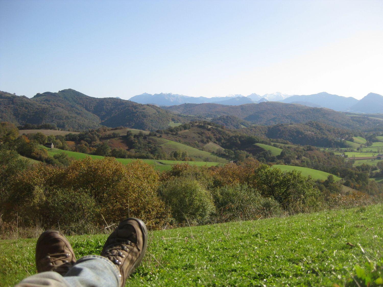 http://www.corambe.com/caminarello/IMG_7002.jpg