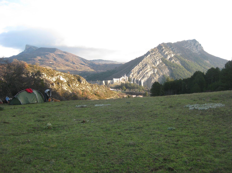 http://www.corambe.com/caminarello/SOL41.JPG