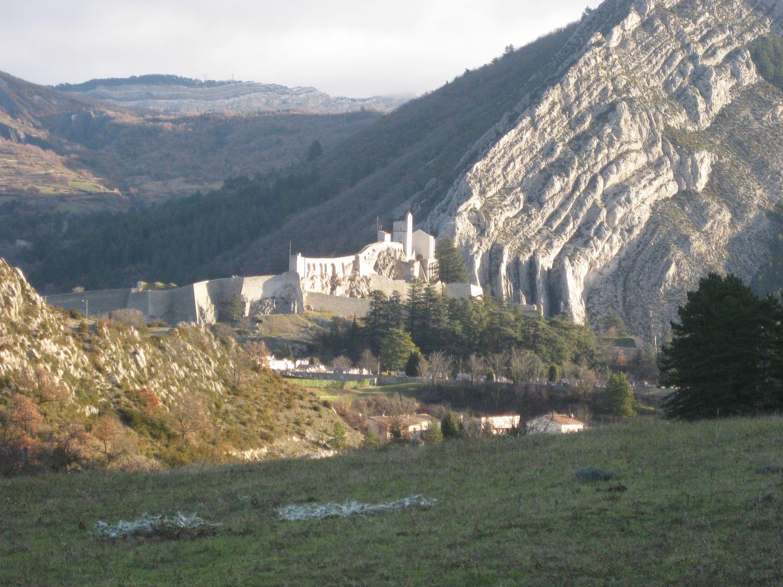 http://www.corambe.com/caminarello/SOL42.JPG