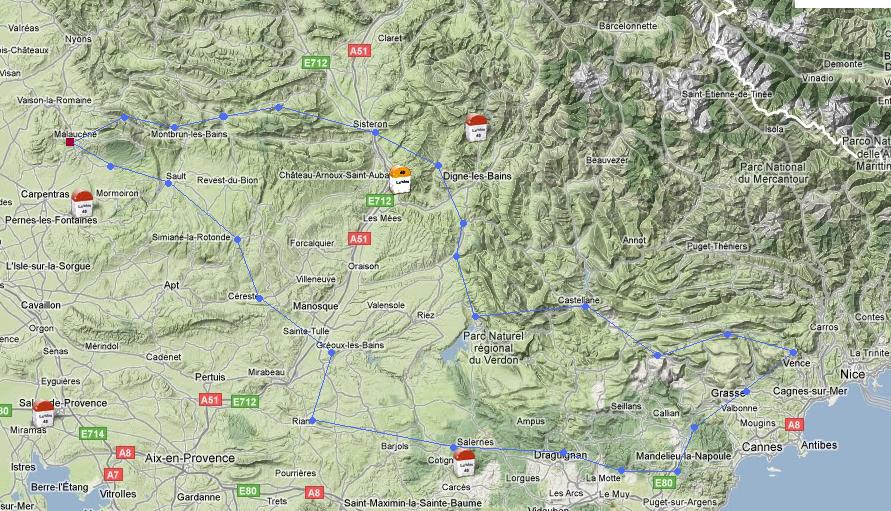 http://www.corambe.com/caminarello/itinerairehiverA.jpg